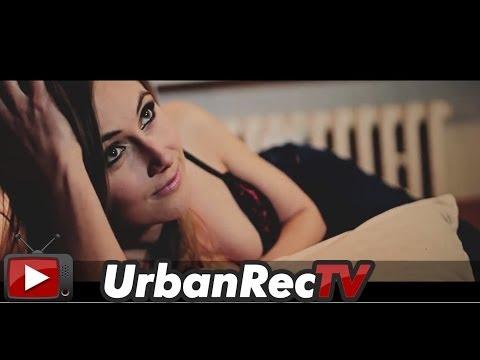 AdrianSalwa's Video 135758451370 A2P_pqyW9Yk