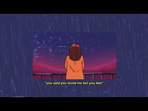 Lokel, Kaxi & Teqkoi – you said you loved me but you lied