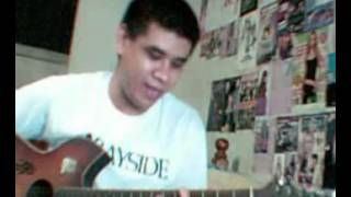 Big Cheese (Bayside Cover)