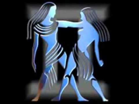 Рак мужчина женщина овен гороскоп