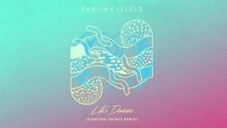 The Invisible   Life's Dancers (Floating Points Remix)