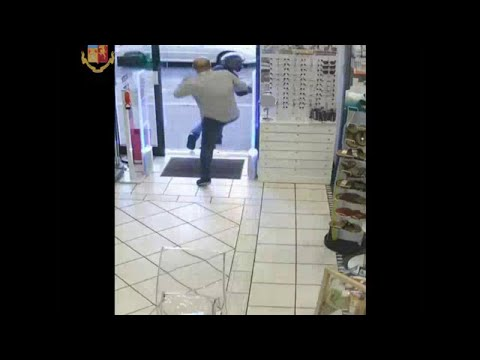 Sesso video gratis