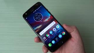 Video: Videorecensione Motorola Moto X4 ...