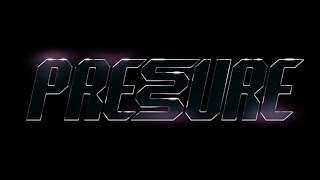 Gambar cover RL Grime - Pressure (Official Music Video)