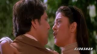 Paa Liya Hai Pyar Tera HD1080p Bluray Rip   Govinda, Sushmita Sen Full songs