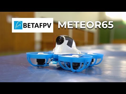 betafpv-meteor65-1s-tiny-whoop--fpv-german-deutsch