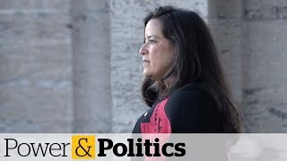 Ethics commissioner investigating PMO over SNC-Lavalin | Power & Politics