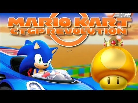 mario-kart-wii-custom-tracks--gold-mushroom-cup--shadow-the-gamer
