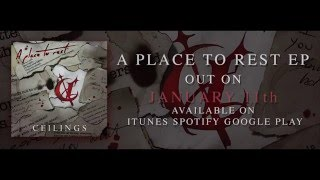 Ceilings - Ever Dance With The Devil...? (OFFICIAL AUDIO)