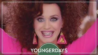 2011 NOSTALGIA // 50 HIT SONGS IN 5 MINUTES