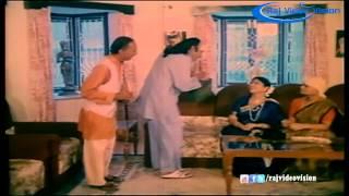 Aadi Viradham Movie Comedy 2