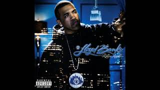 Lloyd Banks - Rotten Apple ft. 50 Cent & Prodigy
