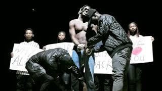 """Naira Marley   Why (dance Cover) @iamdubson """"We Love You Naira Marley"""""""