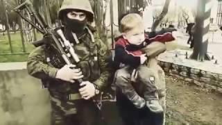 Крым  как это было, не устаю смотреть