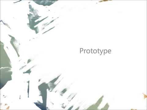Prototype / niki OFFICIAL