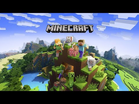 Minecraft Starter Collection Xbox One (EU) Cd key