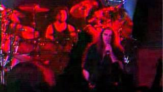 Dream Theater - Regression + Overture 1928 + Strange Deja vu (Live)