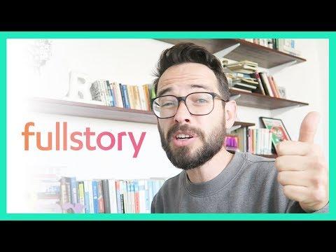download lagu mp3 mp4 Fullstory, download lagu Fullstory gratis, unduh video klip Fullstory