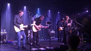 10,000 Maniacs - Rainy Day - Live February 21, 2019, Tin Pan, Richmond, VA