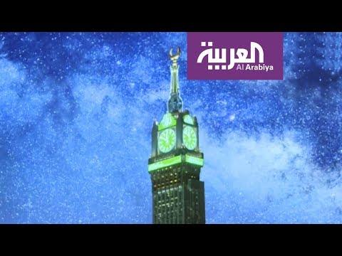 العرب اليوم - شاهد: افتتاح متحف