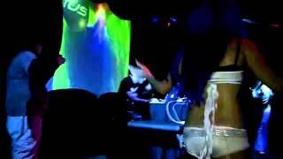 rave plur zeds dead swag @eS