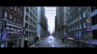 Resident Evil Retribution Film Trailer