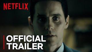 The Outsider | Official Trailer [HD] | Netflix | Kholo.pk