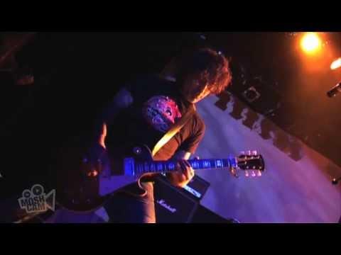 Monster Magnet - Melt (Live in Sydney)   Moshcam