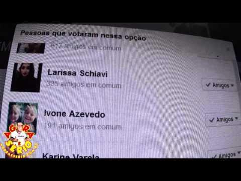 Francisco Junior está eleito Prefeito no Mundo Virtual