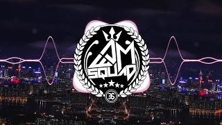 Kehlani - Gangsta (Shisto Remix) [Trap]