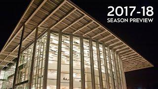 2017-18 Season Preview