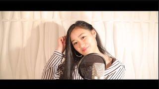 Djadja   Aya Nakamura (cover By Sialy)