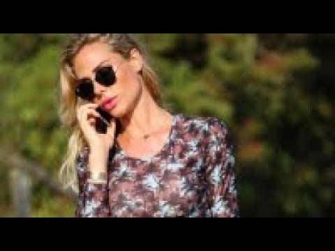 Рубрика - Smettere fumare | mmmoney.ru