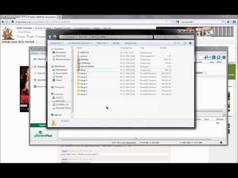 How to download Mx VS Atv Reflex PC [HD]