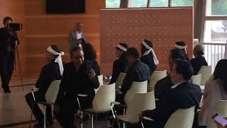 Tang Lễ Cố Nhà Báo, Đại Tá Quân đội VNDCCH Bùi Tín    02.