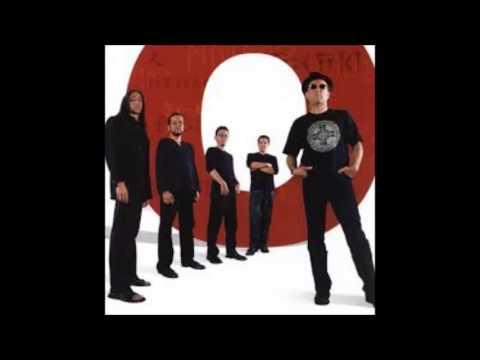 RUBEN BLADES - PRIMOGENIO (MUNDO)