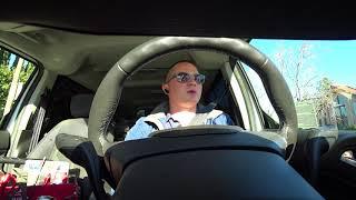 Ford без тормозов - что делать дальше - Рассчитался за кредит и внезапно продал машину