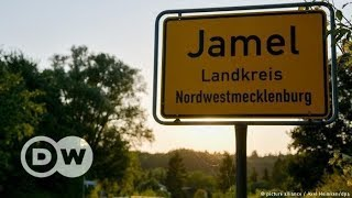Welcome to the 'Nazi village'! | DW Documentary