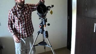 Celestron astromaster eq free online videos best movies