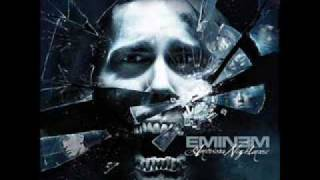 Eminem - Invasion