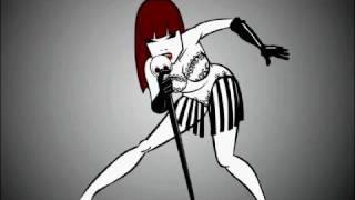 Viskatoons- Divinyls-Don't wanna do this