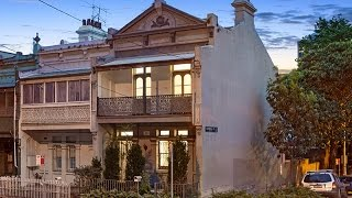 115 Commonwealth Street, Surry Hills