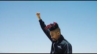 Dax - BLACK LIVES MATTER (Official Music Video)