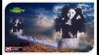 Download lagu Lilis Karlina Pulanglah Uda Denai Mananti Mp3