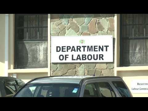 Employers Warned Against Using Covid To Victimize Workers