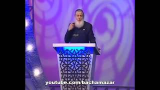 What To Do When Somebody Insults Prophet Muhammad SAW   Yusuf Estes