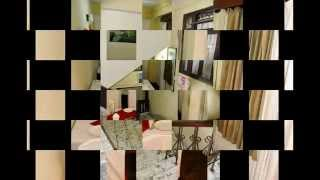 preview picture of video 'Gangtok Hotel Gyatso +91-9832066258'