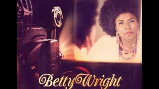 Betty Wright  The Roots -  Baby Come Back (Feat. Lenny Williams)