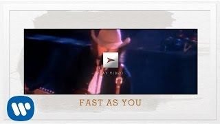 <b>Dwight Yoakam</b>  Fast As You