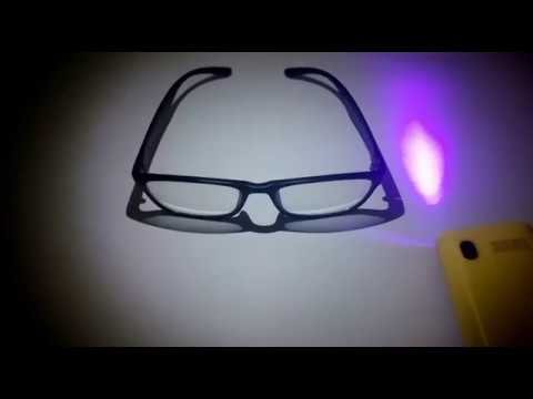 dab06ff1a óculos de descanso para pc computador anti radiação luz azul. Carregando  zoom.